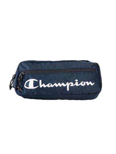 Torba za okrog pasu Champion® C804805 - navy