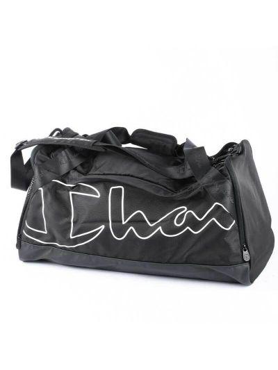 Srednje velika telovadna torba Champion® 804857
