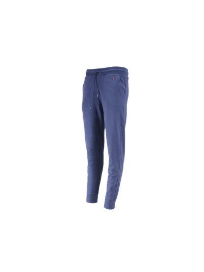 Ženske dolge hlače Champion® 111391 ROCHESTER - temno modre