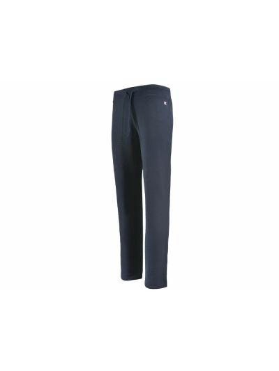 Ženske dolge ravne hlače Champion® 111415 - navy