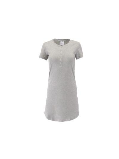 Ženska obleka Champion® siva