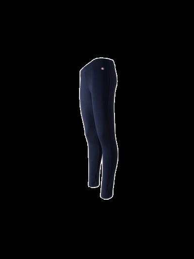 Ženske pajkice Champion® 112012 - navy - SkinnyFit