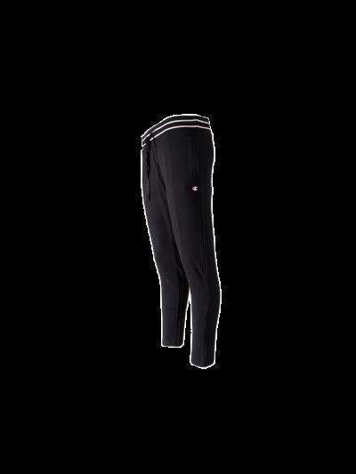 Ženske hlače ožje Champion® 112014 - črna
