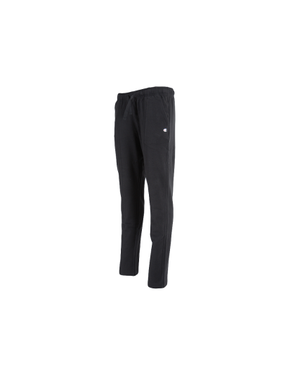 Ženske dolge hlače Champion 112099 - črne