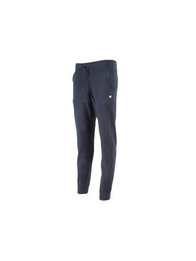 Ženske dolge hlače na patent Champion® 112595 - navy