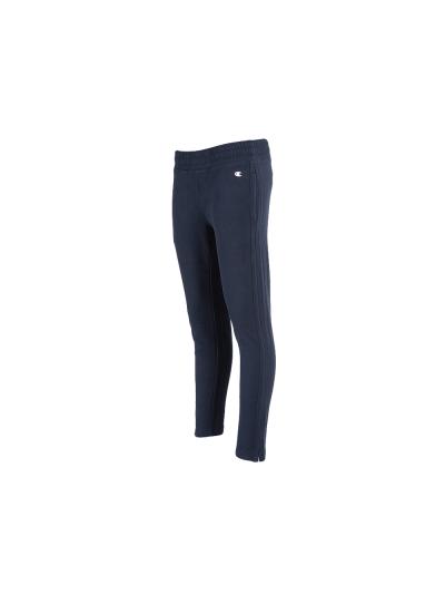 Ženske slim dolge hlače Champion 113218 - navy