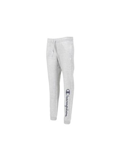 Ženske dolge hlače na patent Champion® 113219 - sive