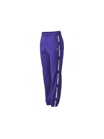 Ženske dolge hlače Champion® ROCHESTER 113342 - modre