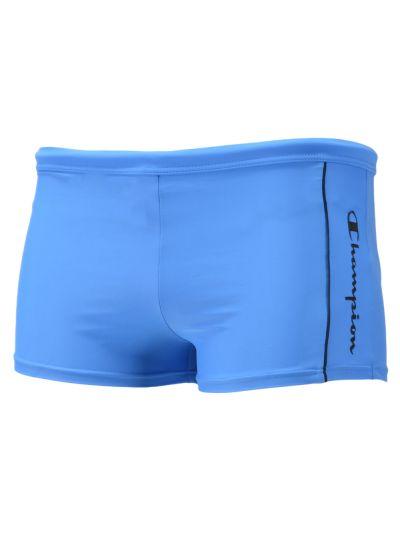 Moške kopalke Champion® 212963 - modre