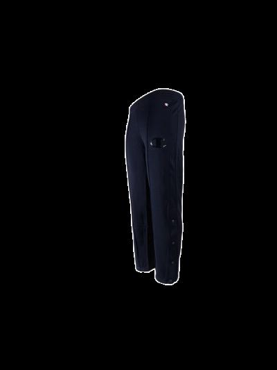 Moške dolge hlače Champion® 213478 - navy