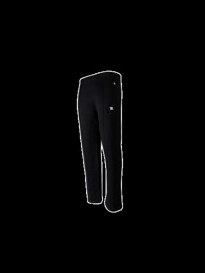 Moške dolge hlače Champion® C213478 - črne