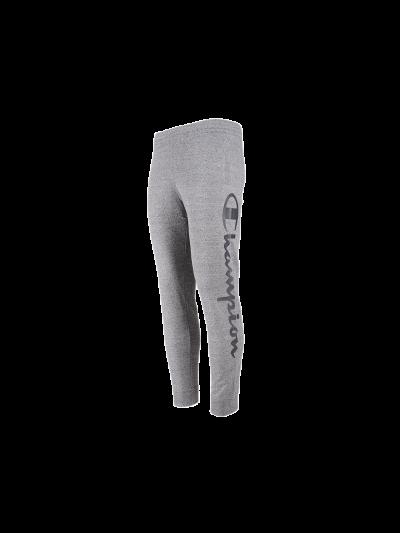 Moške hlače na patent Champion® 214374 - temno siva