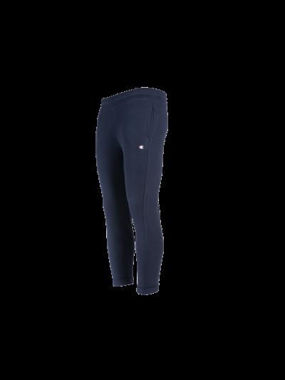 Moške dolge hlače Champion® 214376 ravne - navy