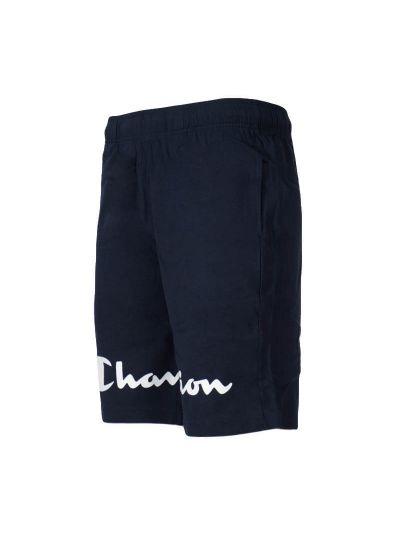 Moške bermuda hlače Champion® 214380 - navy