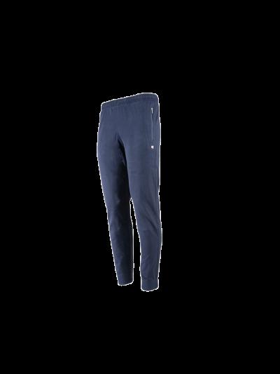 Moške hlače na patent Champion® 214383 - navy