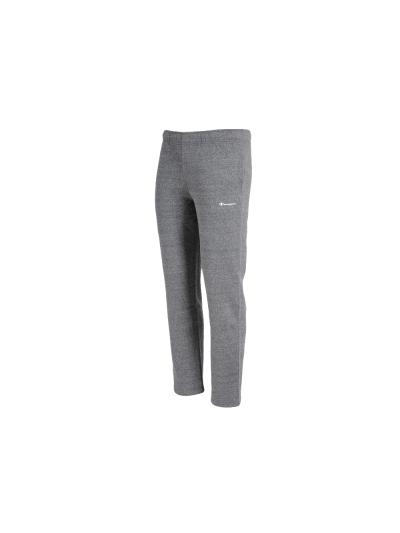 Moške dolge hlače Champion 214954 - sive
