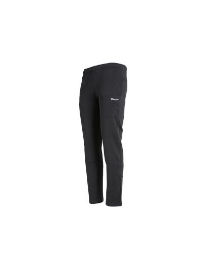 Moške dolge hlače Champion 215319 - črne