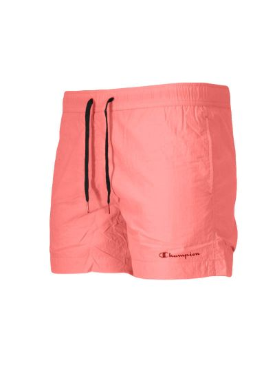 Moške kopalne hlače Champion® 216069 - pastelno roza