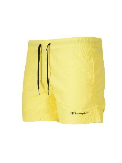 Moške kopalne hlače Champion® 216069 - rumene
