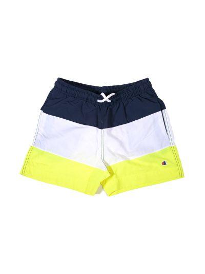 Otroške kopalne hlače Champion 304381 Color BLI