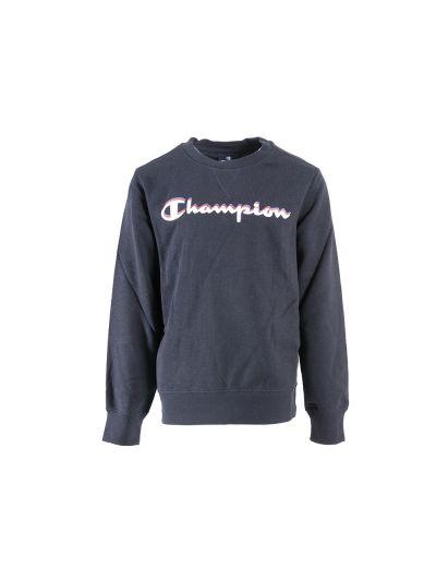 Otroški pulover Champion® 304876 - navy