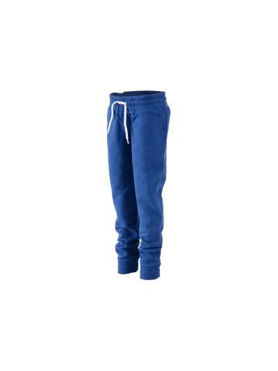 Otroške hlače Champion® 304915 ožje - modre
