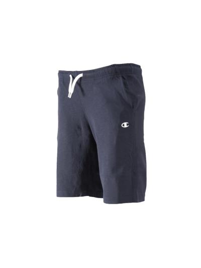 Otroške bermuda kratke hlače Champion® 304936 - navy