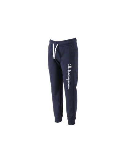 Otroške hlače Champion® 305167 na patent - navy