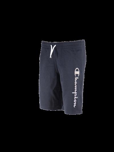 Otroške bermuda kratke hlače Champion® 305168 - navy