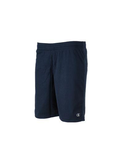 Otroške bermuda kratke hlače Champion 305293 - navy