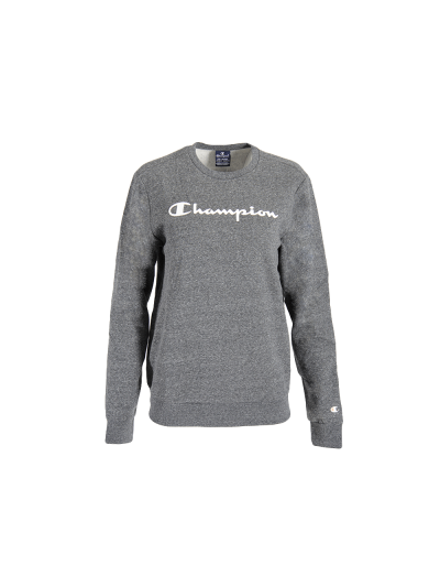 Otroški pulover Champion 305360 - siv