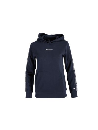 Otroški pulover Champion 305501 - navy