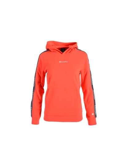 Otroški pulover Champion 305501 - rdeč
