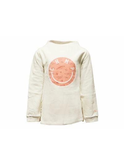 Dekliški pulover Champion® 403464 bež