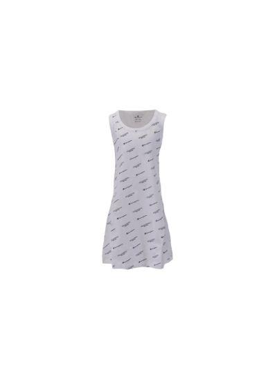 Dekliška oblekica Champion® 403561 - bela