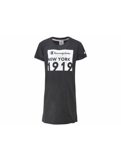 Dekliška oblekica - Champion® 403600