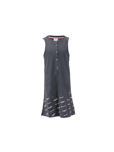 Dekliška oblekica Champion® 403601 - navy