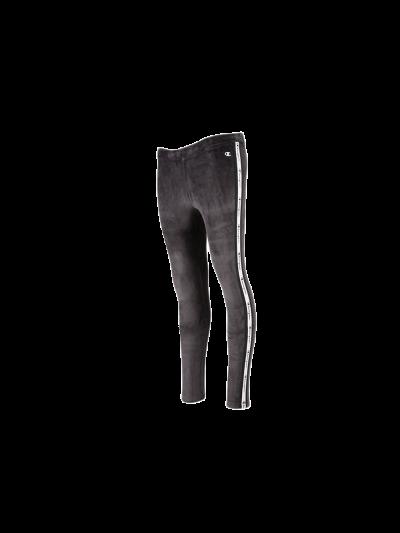 Dekliške dolge hlače Champion® 403694 - črne