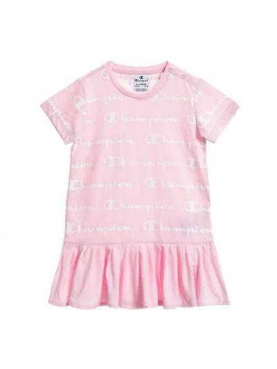 Dekliška baby oblekica Champion® 403888