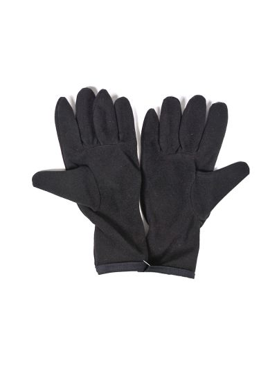Zimske rokavice Champion 803124 črne NBK