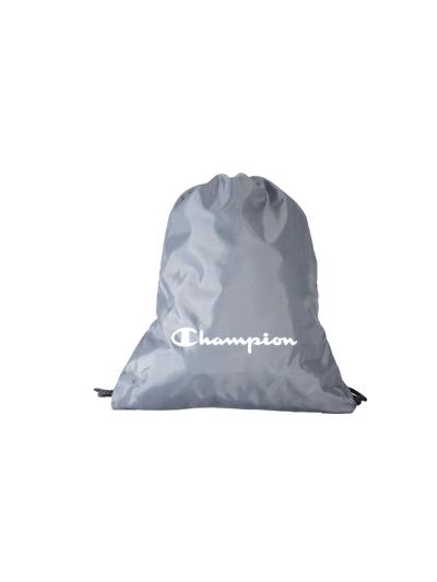 Vrečka za opremo Champion® 804155 - siva