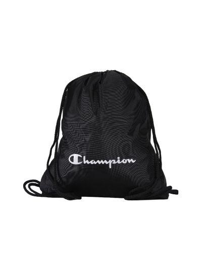 Vrečka Champion® 804155 črna