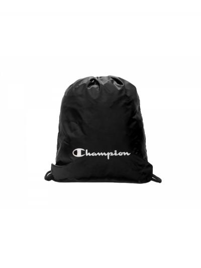 Vrečka za opremo Champion® 804155