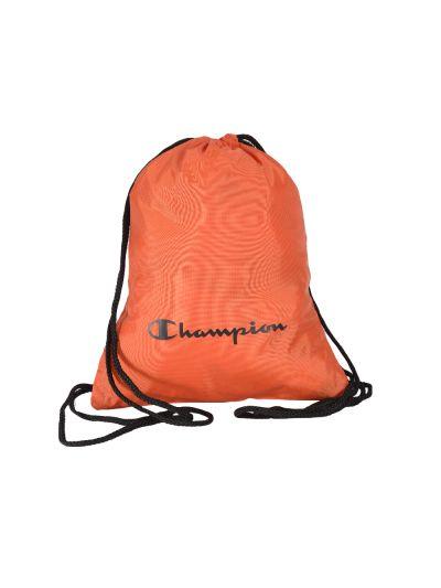Vrečka Champion® 804155 oranžna
