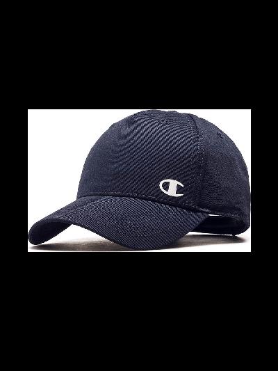 Moška kapa Champion® 804473 - navy