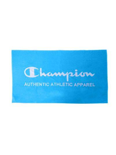 Velika brisača za na plažo Champion® 804491