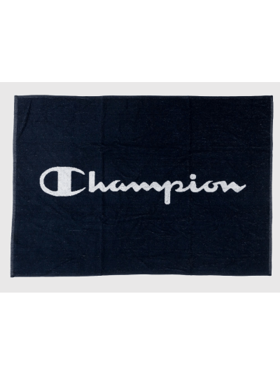 Brisača Champion® 804494 70x50cm - navy