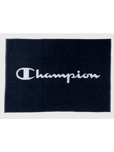 Brisača Champion® 804494 | 70 x 50 cm