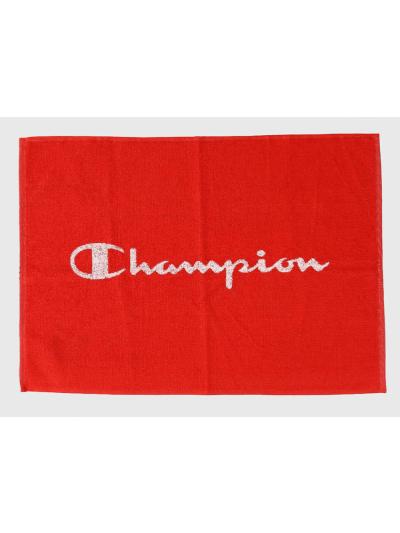 Brisača Champion® 804494 70x50cm - rdeča