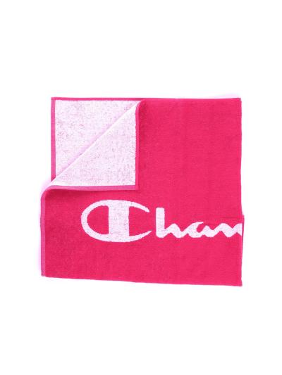 Brisača za kopanje Champion® 804495 - roza